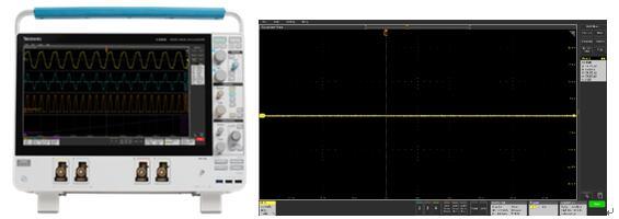 【泰有聊】技术篇-连载第四篇:泰克MSO6最新电源探头大揭秘