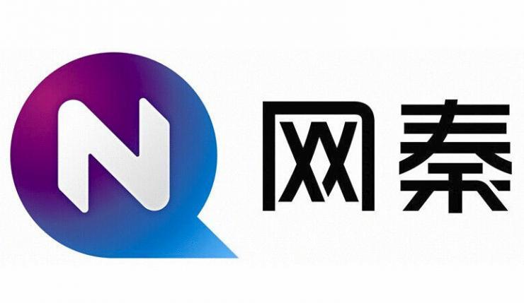 网秦退市程序启动,中国第一家登录纽交所巨头企业轰然倒塌?