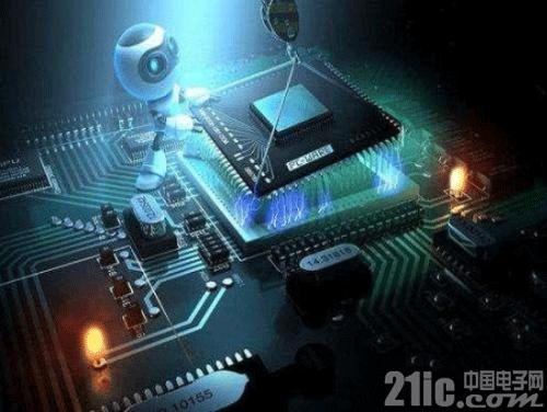 信息社会离不开芯片,设计制造难在何处?