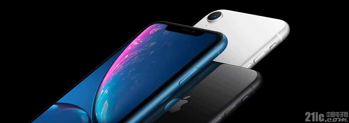 郭明錤:苹果iPhone销量下降,但不影响利润