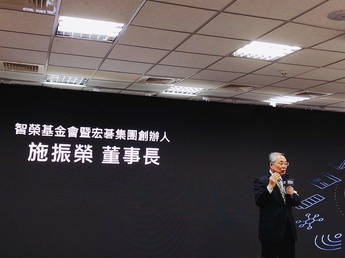 台南自动驾驶测试市场明年启用,宏碁将成为第一位合作伙伴