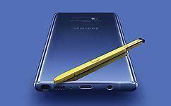 手机销量不断下降,三星考虑关闭天津的手机制造工厂!