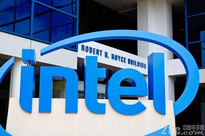 英特尔日本总裁:明年肯定会解决CPU供应短缺问题!