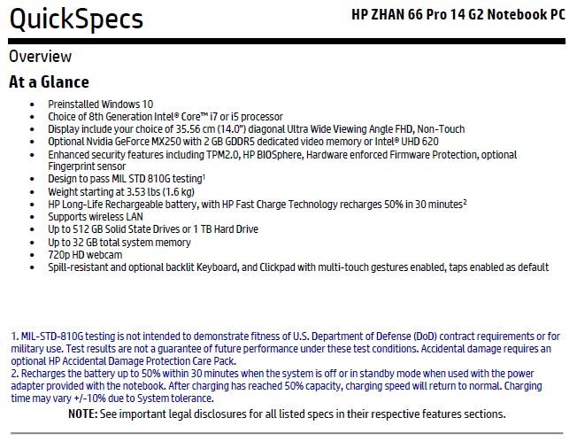 英伟达入门级GeForce MX250独显曝光:图灵架构,采用GDDR5内存