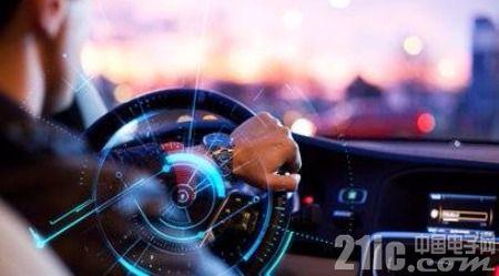 Uber自驾车意外撞死路人8个月后,即将重新上路!