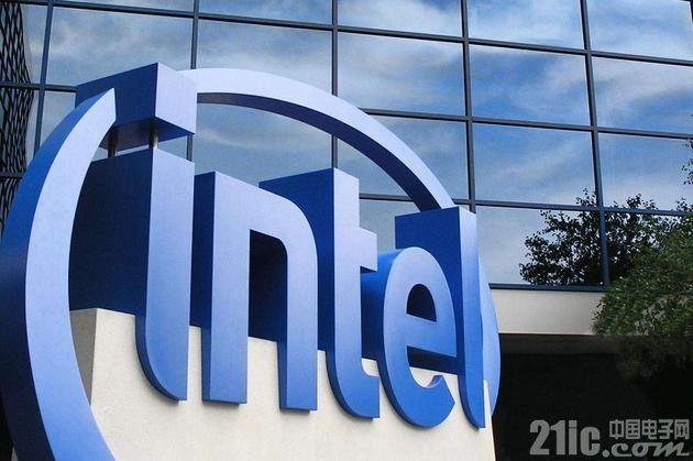 英特尔重申明年底推出10纳米处理器,驳斥了7nm发展受阻传闻!