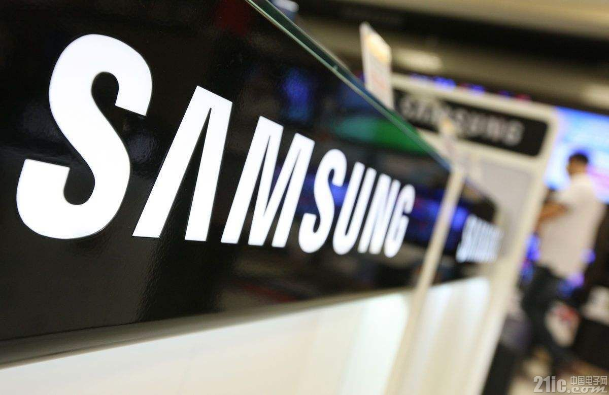 三星要靠廉价机稳住地位?传Galaxy M系列将于明年1月份发布