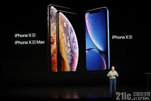 iPhone XR需求不振,又一家公司要倒霉!