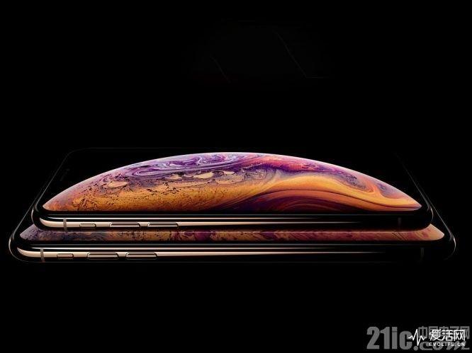 安卓机也能参与苹果iPhone以旧换新?实际情况是这样的