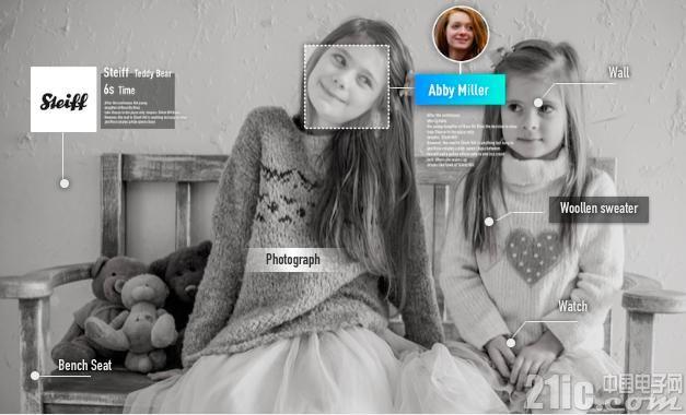 机器学习大有超越人脑之势,AI图像识别将如何发展?