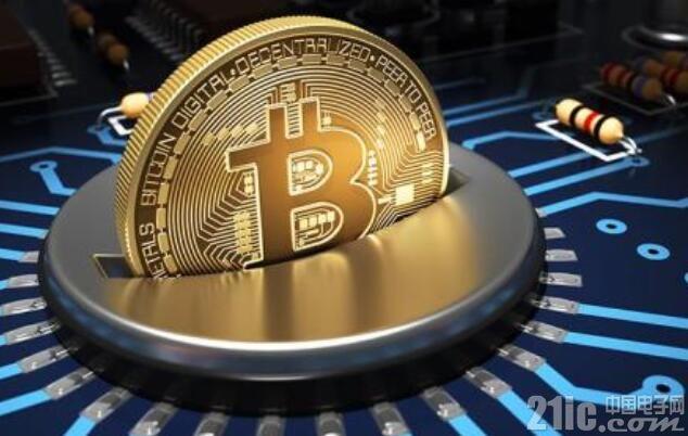 加密货币持续下跌,仅剩中国和冰岛挖矿还赚钱!
