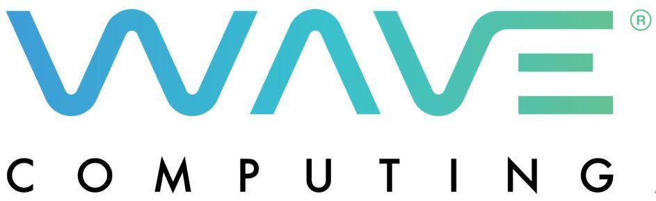 32位和64位MIPS架构全免费啦  Wave Computing宣布将开放MIPS架构