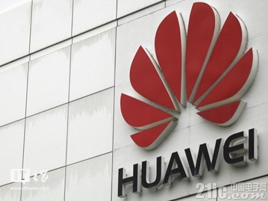 软银高管:日本若排除华为设备,成本将会增加1000亿日元!