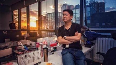 小米新设中国区 王川担任总裁 向CEO汇报