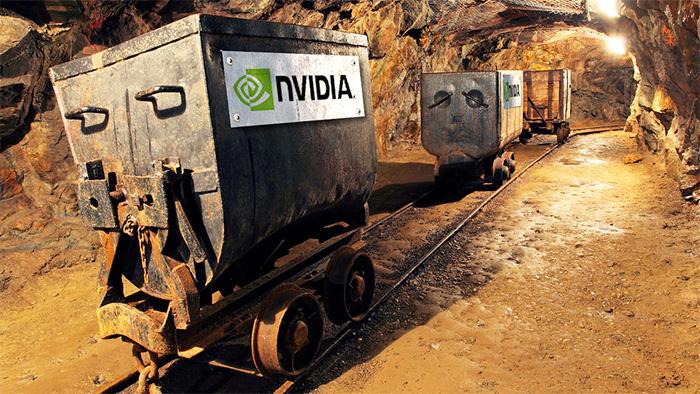 AMD、NVIDIA显卡售价已降到年内最低,分析师认为这不是好兆头!