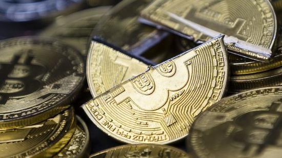 瑞银分析师:加密货币即将走到尽头,是时候抛弃数字货币了!