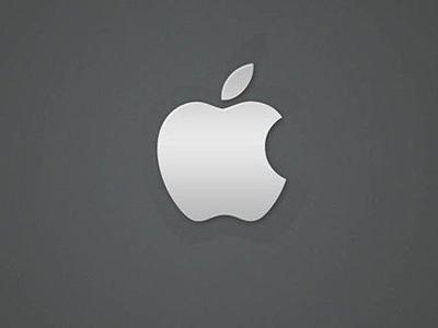 响应特朗普号召?苹果将斥资10亿美元在美国得克萨斯州建新园区