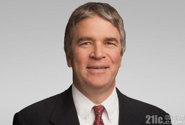 AMD RTG部门一年两度失去领头人,总经理Mike Rayfield将离职!