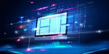 专注网络安全人才培养 合天智汇争当最优秀的人才服务提供商