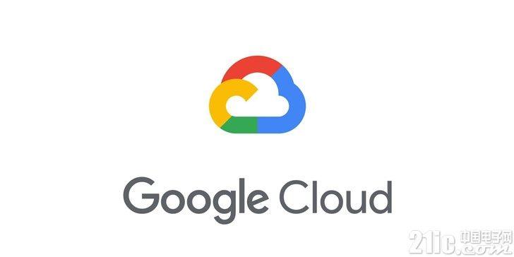 为防面部识别技术被滥用,谷歌承诺暂不出售相关产品