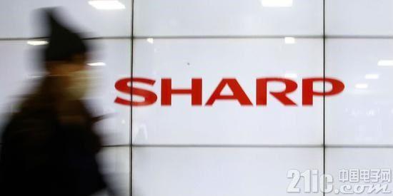 夏普在日本裁员3000名外籍员工,因iPhone X面部识别传感器业务转移至中国!