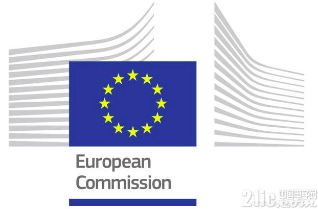 要摆脱对中国的依赖,欧盟加大对互联网连接设备的投资!