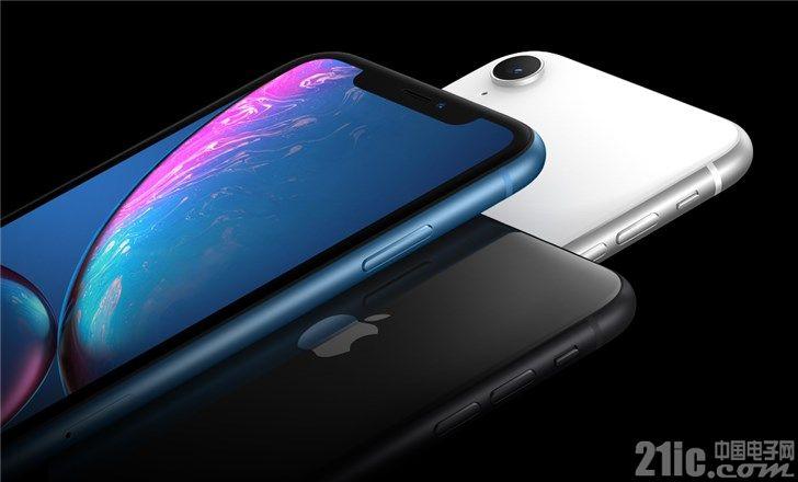 苹果2018年Q4大中华区营收同比骤降27%,库克:1月开始好转了!