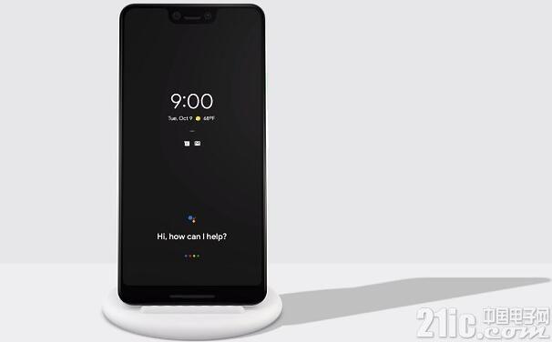 谷歌Pixel Stand无线充电器听起来功能很棒,但实际情况相差甚远!