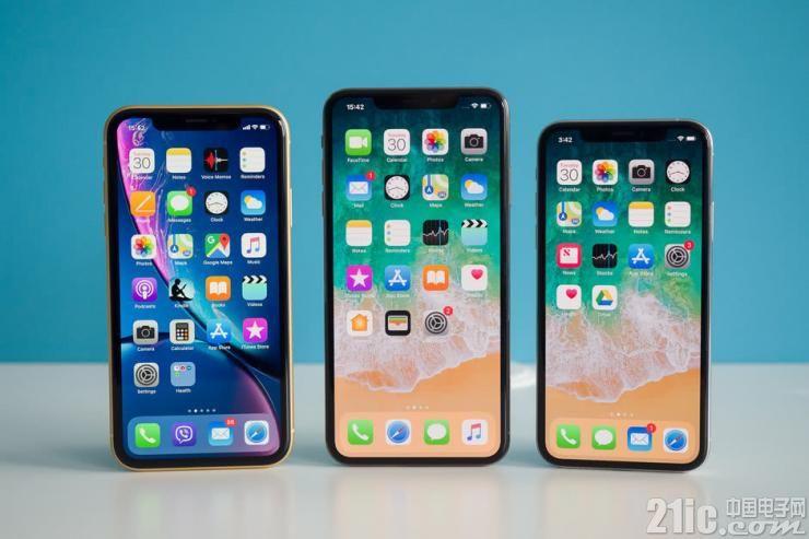 苹果未来或被挤出中国?iPhone Q4在华出货量大降22%,