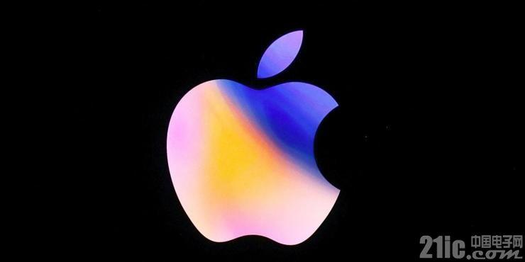 苹果营收下滑中国市场来背锅?分析师:主要原因是iPhone卖太贵!