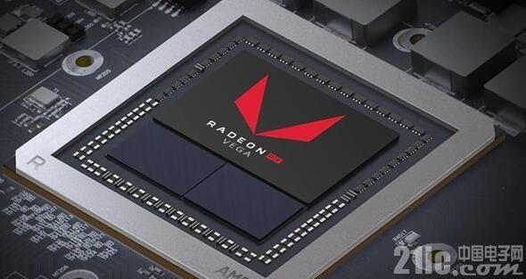 AMD 7nm移�佣颂�理器最早年底�l布,宏基、�A�T、惠普都支∏持!