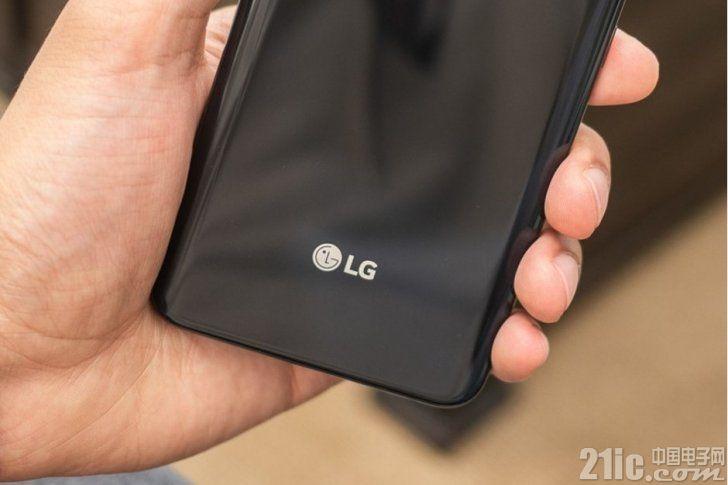 继续发力平板?LG即将推出新安卓平板