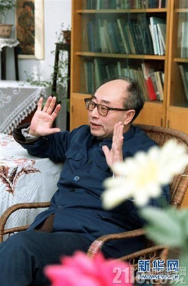 """""""中国氢弹之父""""于敏去世,曾""""隐身""""长达三十年之久"""