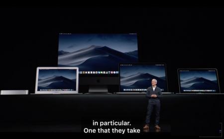 2018年显示器驱动IC增长8.4%,2019年却下降至3%