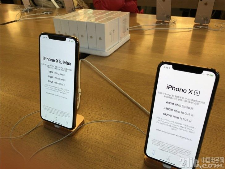 苹果iPhone降价,最悲催的是这些人!