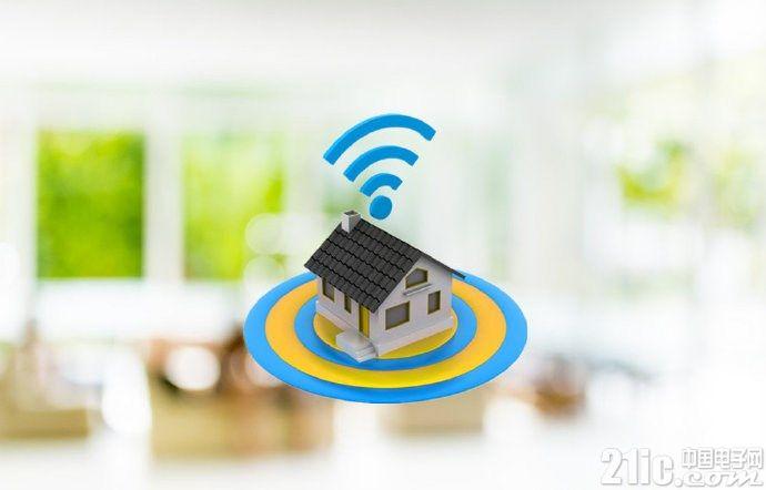 支持AX6000 Wi-Fi技术!中兴通讯发布新型超千兆家庭网关