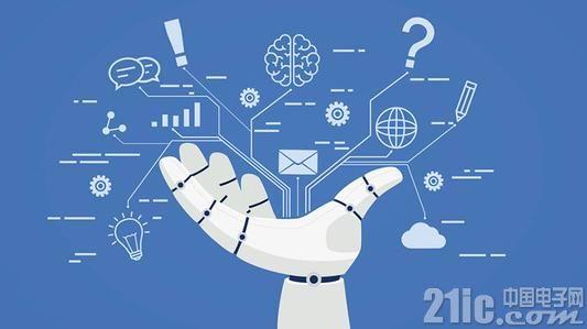 挣钱2023年成为领头羊,韩国宣布加大对AI产业的投资力度