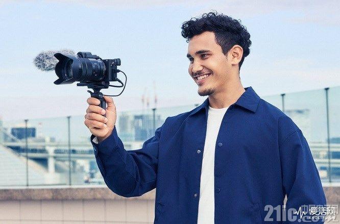 新老交替的一年,2019年相机市场有什么值得期待的?