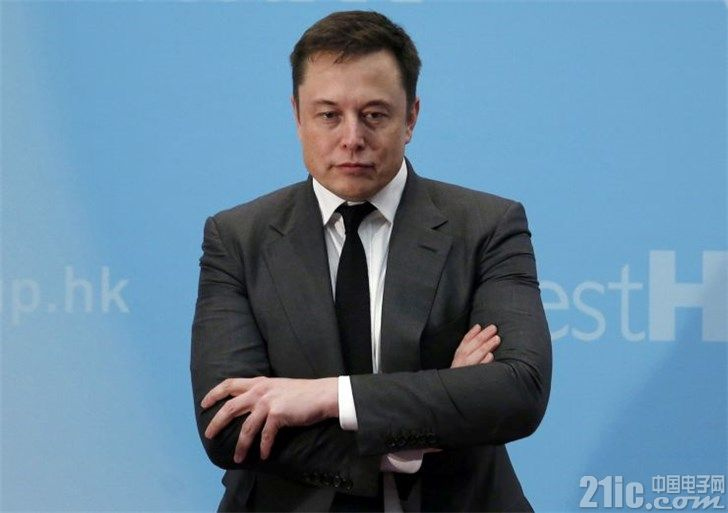 SpaceX裁员内幕:马斯克在全体员工大会上含泪宣布这一消息