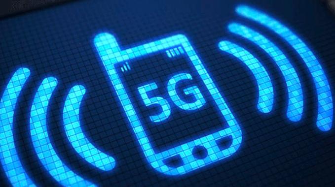 未来三年,5G将成为科技产业的增长引擎!