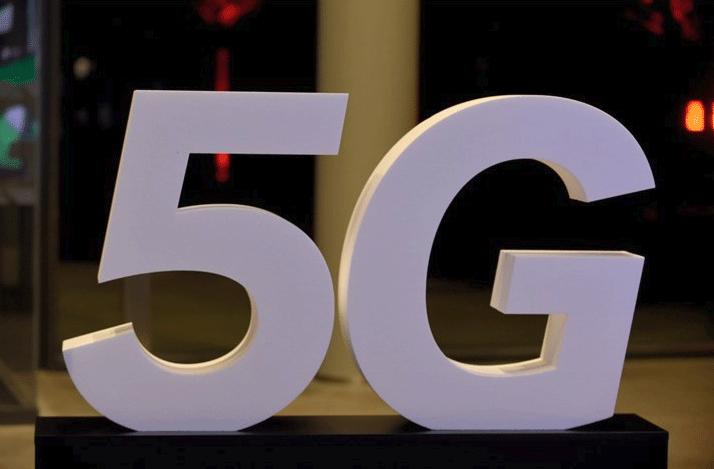 CES 2019前瞻:8K显示屏,5G谁将成为主角?
