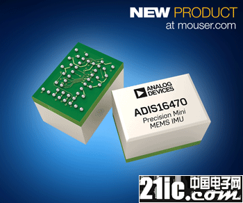 LPR_Analog-Devices-ADIS1647x-IMUs.png