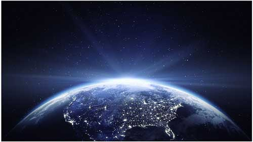 ADI公司网络安全战略保障现实世界的安全