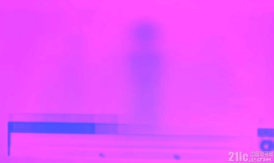 LG屏幕还行吗?国外测试发现:LG OLED电视烧屏严重