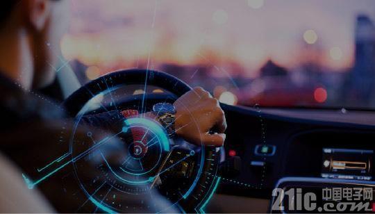联合多家企业,韩国SK要在2020年实现无人驾驶出租车商用!