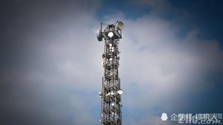 西班牙热情拥抱华为5G,诺基亚和爱立信只能干瞪眼!