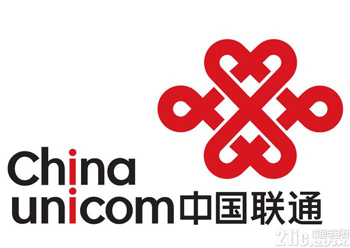 联通的混改扩大了:三家民营企业承包了云南联通