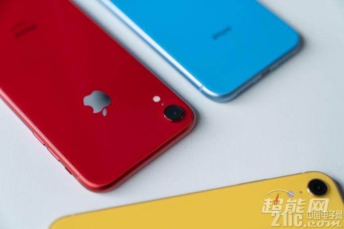 专利持久战!高通将寻求更多法院禁售iPhone手机