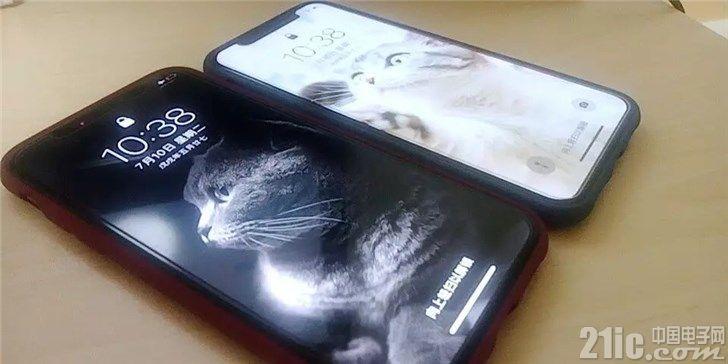 苹果iPhone XS/Max/XR新机降价,二手市场被伤害!