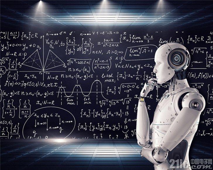 看未来!专业人士对科技行业的2019趋势判断!